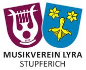 Musikverein Lyra Stupferich