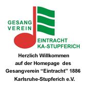 GS Eintracht Stupferich