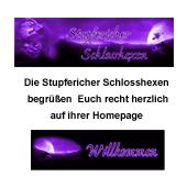 Schlosshexen