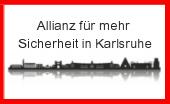 Tollhaus Karlsruhe