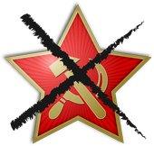 Stopp dem Kommunismus